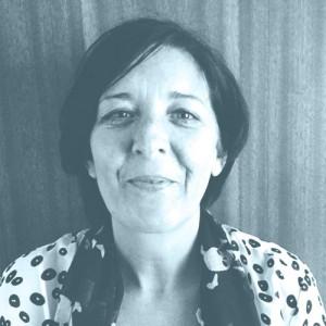 Jenny Cutler – Company Secretary