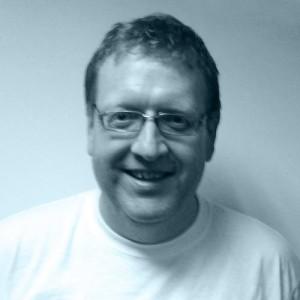 Jason Green – Refractory Installer