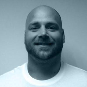 Craig Bendon – Refractory Installer